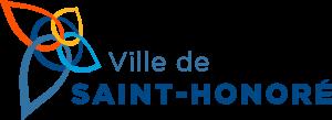 Ville de Saint-Honoré